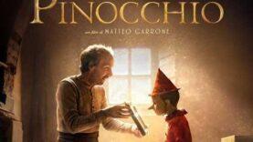 pinocchio poveste pentru copii film subtitrat romana