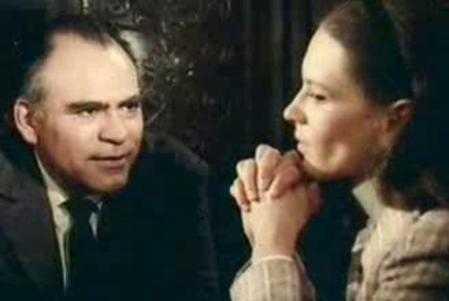 Facerea lumii 1971 online hd film românesc vechi comunist romantic istoric