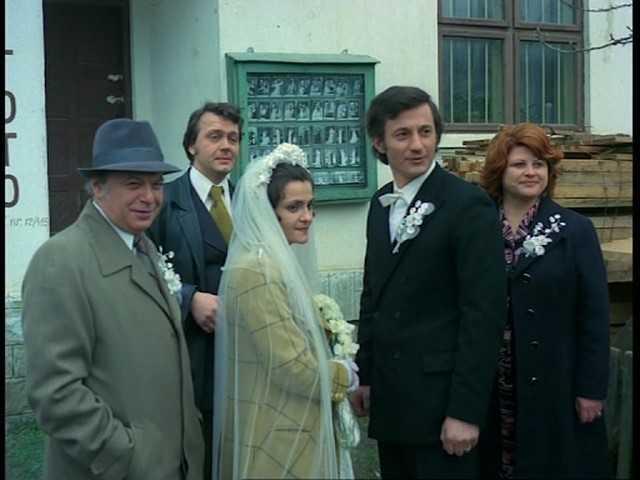 Iarba verde de acasa 1977 online film romanesc vechi nationalist taranesc latimp.eu