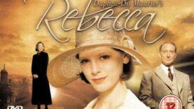 Rebecca 1997 film psihologic mistere subtitrat romana online latimp.eu