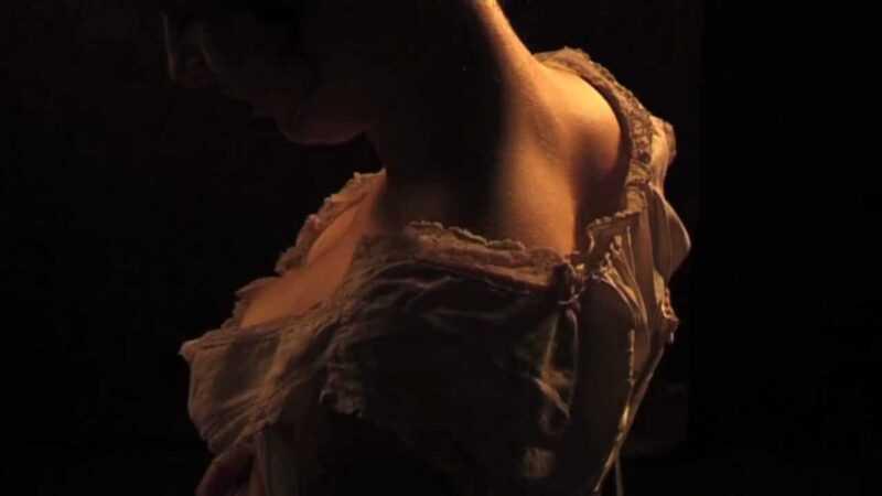 Sonata Kreutzer de Lev Tolstoi film rusesc vechi drama (1987)