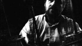 Treziti-va in fiecare dimineata de Teodor Mazilu teatru radiofonic cu George Constantin in dublu rol(1992)