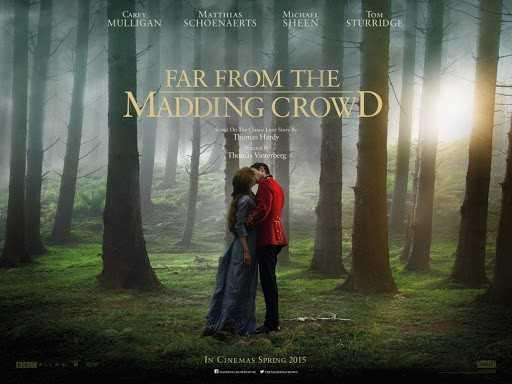 filme de dragoste romantica de epoca istorice