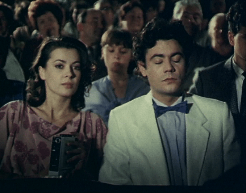 În fiecare zi mi-e dor de tine film romanesc latimp.eu