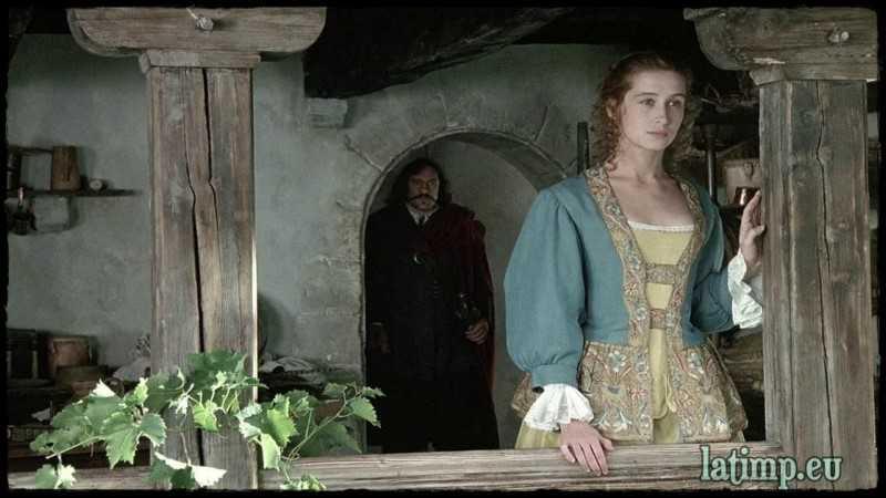 Cyrano_de_Bergerac_1990 film_de dragoste romantica-subtitrat_romana latimp.eu
