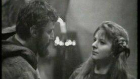 Diavolul și bunul Dumnezeu de Jean Paul Sartre teatru de televiziune cu Victor Rebengiuc (1970)