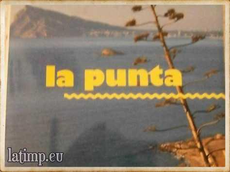 La Punta – teatru radiofonic nostalgic feminist emigranti