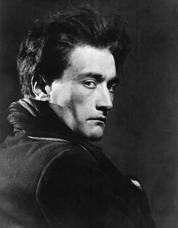 Les Cenci de Antonin Artaud teatru radiofonic (1965) Istoria Cenciului violul, incestul si moartea