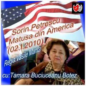 Mătușa din America de Sorin Petrescu (2009)teatru latimp.eu