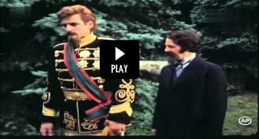 Rug si flacără film romanesc istoric vechi (1967) latimp.eu