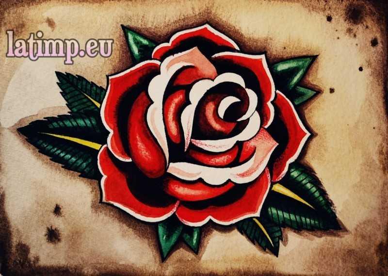 Subiectul era trandafirii-teatru radiofonic dragoste tinereasca Frank D. Gilroy mp3 audio