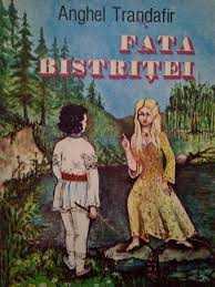 fata bistritei mituri si legende romanesti latimp.eu