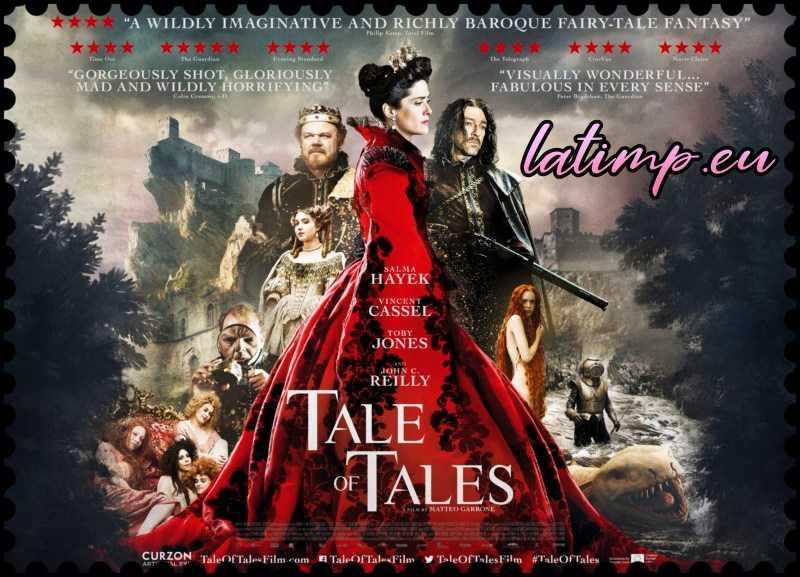 film fantezie povesti vechi misterioase cu regi si printese vrajitoare latimp.eu