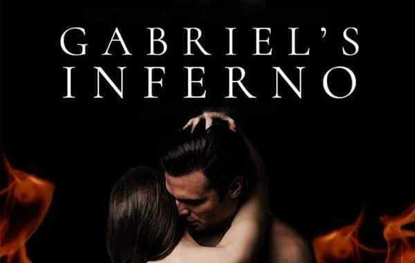filme mistere psihologice dragoste romantica pasioanala