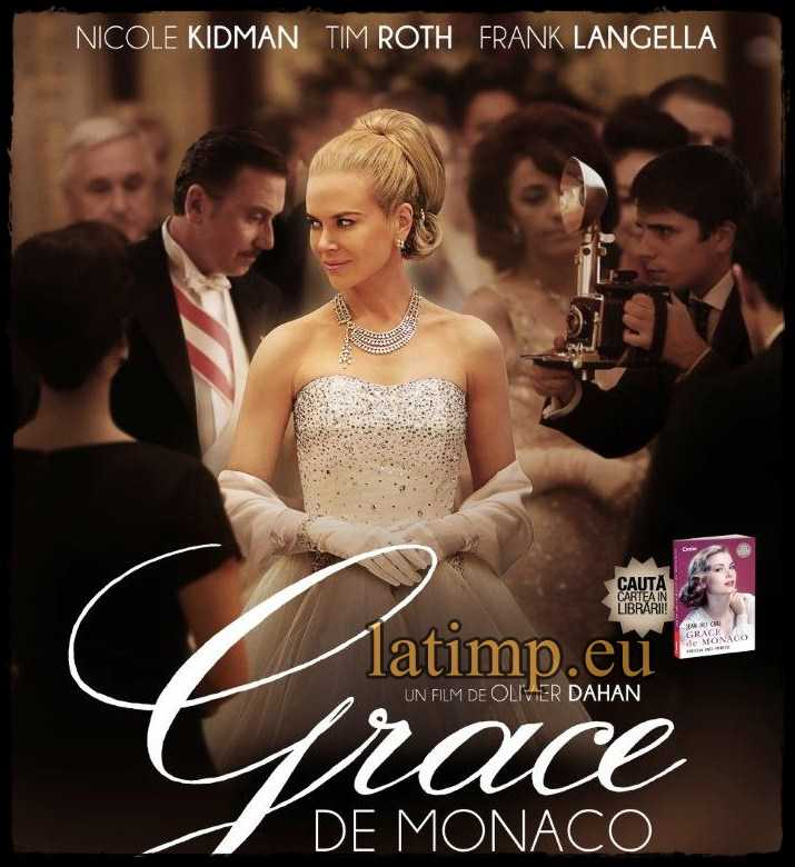 grace-of-monaco-film romantic subtitrat romana