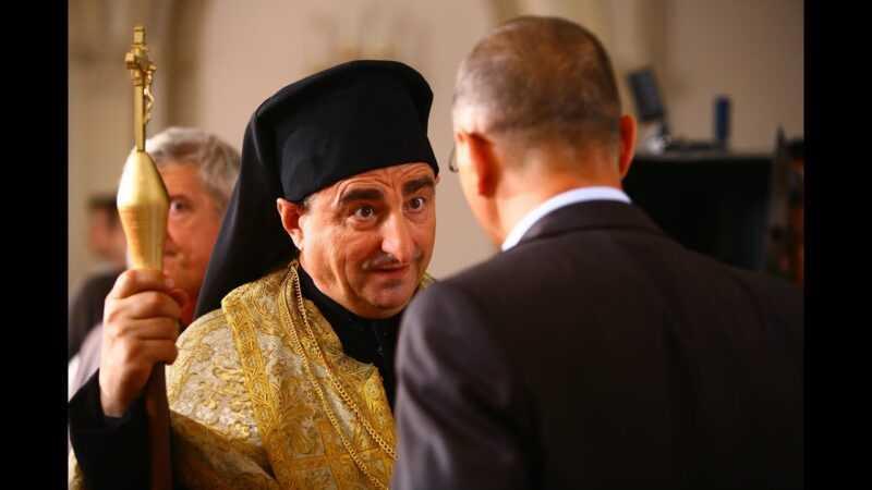 Ultimul corupt din Romania Partea I latimp.eu