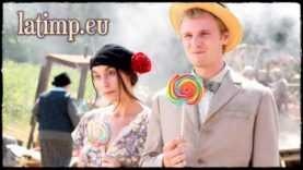 Nunta muta (2008) online film romanesc comedie traditionala regizor Horațiu Mălăele latimp.eu