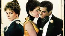 filme de dragoste romantic tragica de epoca italiene
