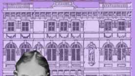 Candida de George Bernard Shaw teatru radiofonic drama (1983) latimp.eu