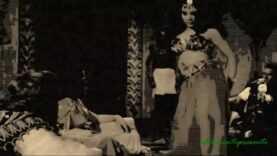 Salomeea de Oscar Wilde teatru radiofonic drama (1992) latimp.eu