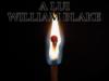 Biblia Neagra lui William Blake de Ilinca Stihi teatru radiofonic la microfon( 2016) latimp.eu