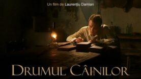 Drumul cainilor film drama (1991) filme latimp.eu film romanesc