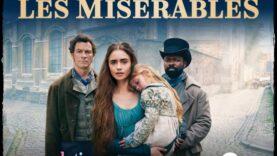 MIzerabilii serial bbc subtitrat romana online