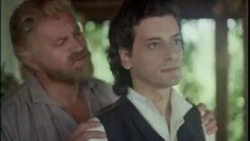 un bulgare de huma film romanesc drama adrian pintea dorel visan filme latimp.eu
