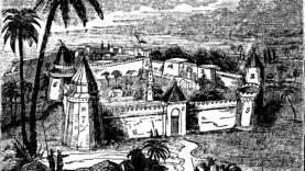 Cele sapte turnuri teatru radiofonic comedie antica cu Toma Caragiu latimp.eu