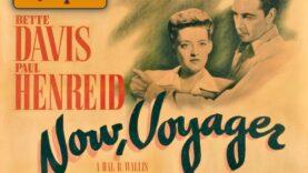 Dor nestins (Now, Voyager 1942) film clasic bette davis online subtitrat romana