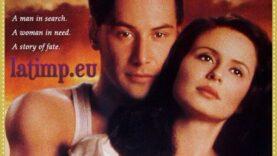 aproape de cer (A Walk in the Clouds 1995) film romantic subtitrat romana
