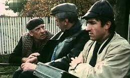 Casa dintre câmpuri film romanesc vechi (1980) filme latimp.eu