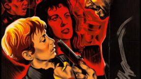 Oliver Twist film clasic pentru copii carte charles dickens