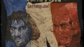 Robespierre teatru radiofonic istoric revolutia franceza latimp.eu