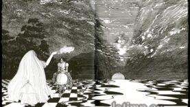 alice in tara oglinzilor poveste audio pentru copii latimp
