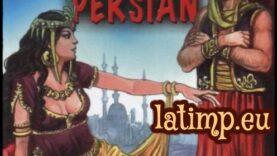 mihail sadoveanu teatru radiofonic divanul persian opere latimp.eu
