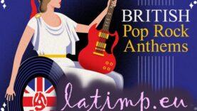 muzica englezeasca ani 1989 british opo perfect music anti-tyrany