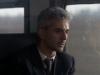 Rămânerea film românesc dramă vechi (1990)